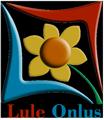 http://www.luleonlus.it/