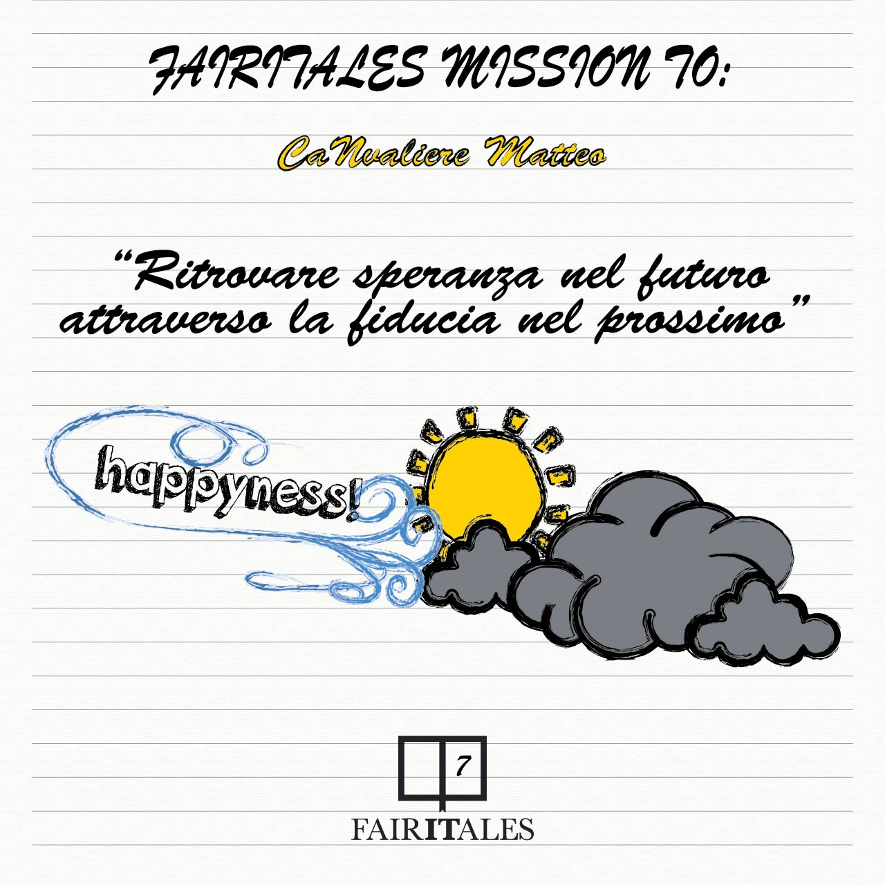 happyness-01