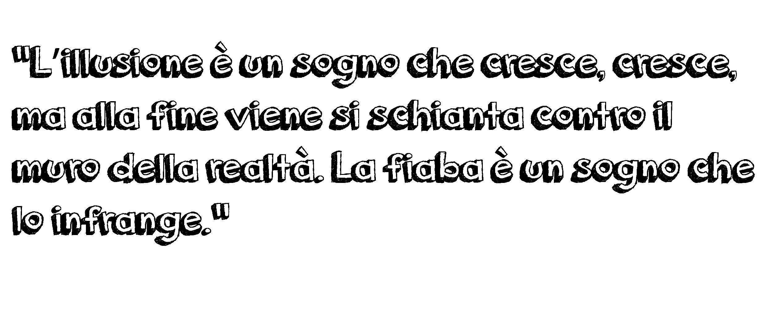 frase-01