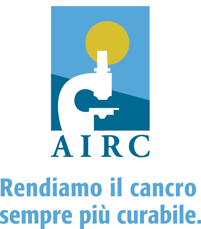 http://www.airc.it/