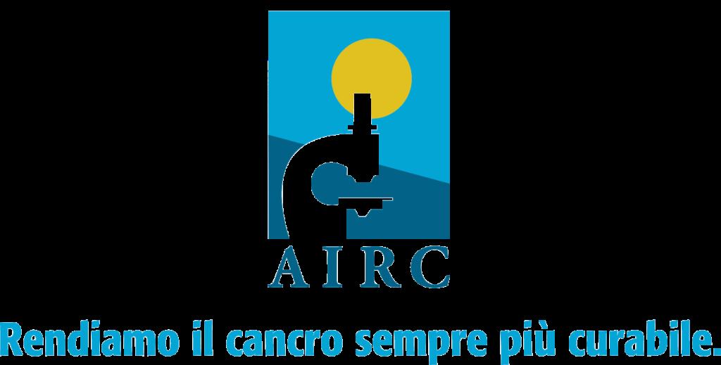 copia-di-airc_logo_a_payoff