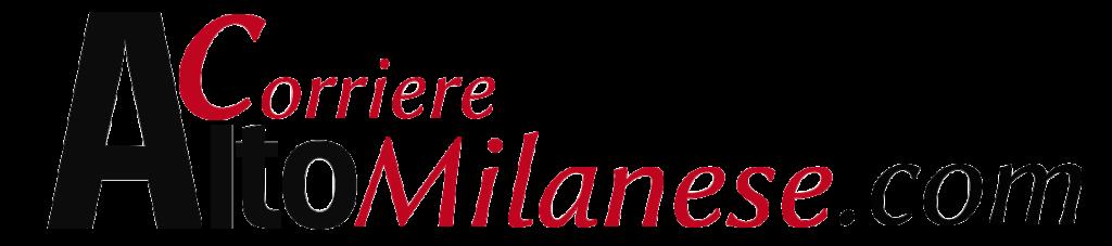 logo-corriere-alto-milanesefinalerosso