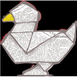 papera-logo