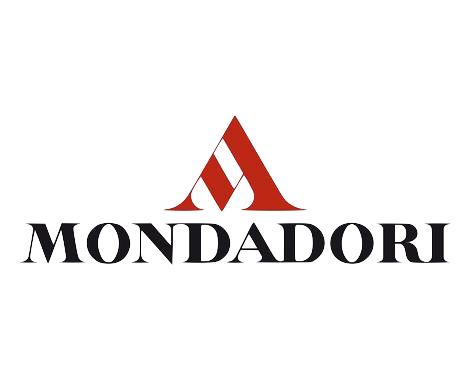 http://www.mondadori.it/