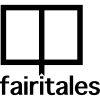 Fairitales